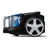 Пылесос PowerPro Compact, Philips