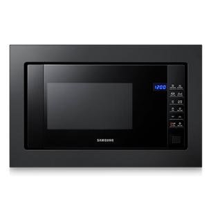 Integreeritav mikrolaineahi grilliga Samsung (23 L)