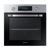 Built - in oven Samsung / capacity: 66 L