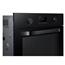 Integreeritav ahi Samsung / ahju maht: 70 L