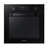Built-in oven, Samsung / capacity: 70 L