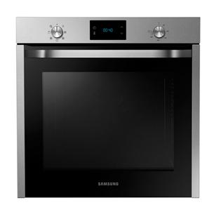 Integreeritav ahi Samsung / ahju maht: 75 L