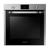 Built-in oven, Samsung / capacity: 75 L