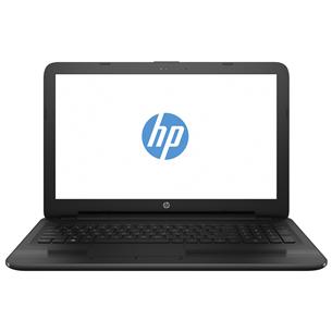 Sülearvuti HP 250 G5
