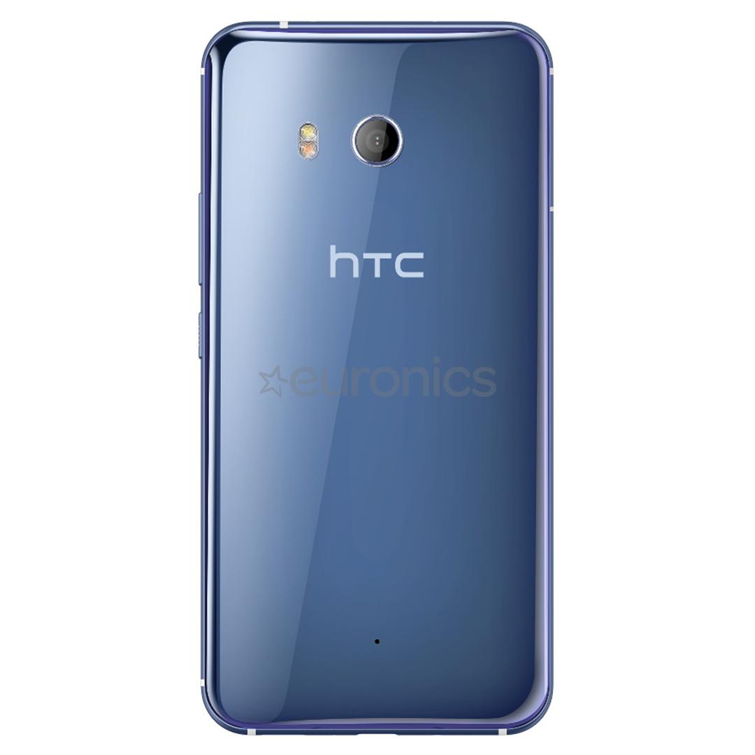 Smartphone HTC U11, 99HAMB080-00