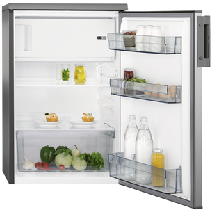 Холодильник AEG (85 см)