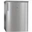 Külmik AEG / kõrgus: 85 cm