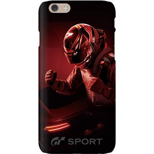 iPhone 6 ümbris GT Sport 2 / Snap