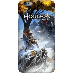 iPhone 6 Plus ümbris Horizon Zero Dawn / Snap