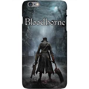 iPhone 6 Plus ümbris Bloodborne 3 / Snap