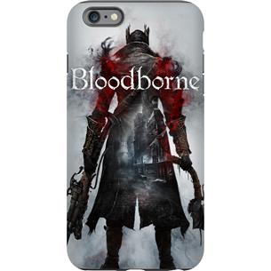 iPhone 6 Plus ümbris Bloodborne 1 / Tough