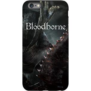 iPhone 6 Plus ümbris Bloodborne 2 / Tough