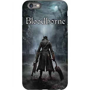 iPhone 6 Plus ümbris Bloodborne 3 / Tough