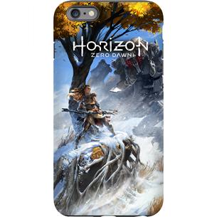 iPhone 6 Plus ümbris Horizon Zero Dawn / Tough