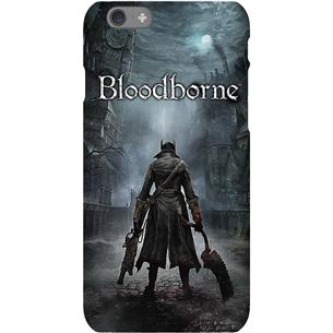 iPhone 6S ümbris Bloodborne 3 / Snap