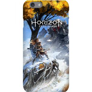 iPhone 6S ümbris Horizon Zero Dawn / Snap