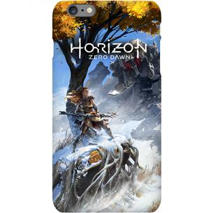 iPhone 6S Plus ümbris Horizon Zero Dawn / Snap