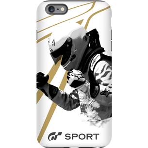 iPhone 6S Plus ümbris GT Sport 1 / Tough