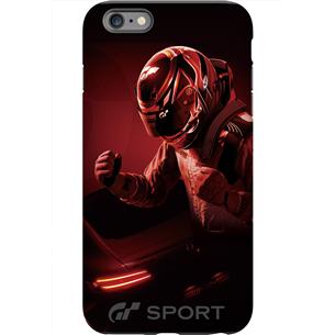 iPhone 6S Plus ümbris GT Sport 2 / Tough