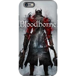 iPhone 6S Plus ümbris Bloodborne 1 / Tough