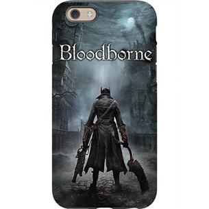 iPhone 6S ümbris Bloodborne 3 / Tough