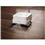 Pesurobot iRobot® Braava jet™ 240