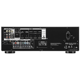 5.2 A/V receiver AVR-X540BT, Denon