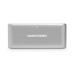 Portable wireless speaker Harman/Kardon Traveler HKTRAVELERSIL
