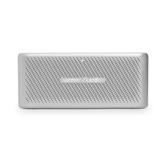 Portable wireless speaker Harman/Kardon Traveler