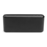 Portable wireless speaker Harman/Kardon Traveler