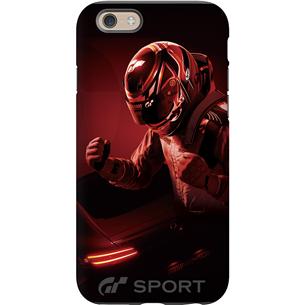 iPhone 6 ümbris GT Sport 2 / Tough