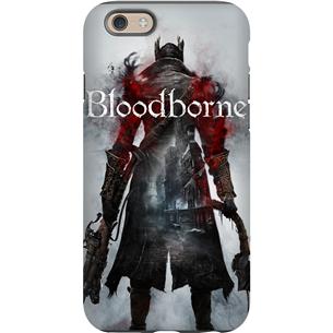 iPhone 6 ümbris Bloodborne 1 / Tough
