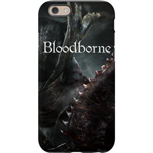 iPhone 6 ümbris Bloodborne 2 / Tough