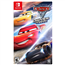 Switch mäng Cars 3: Driven to win