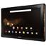 Tahvelarvuti Acer Iconia Tab 10 A3-A40