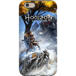 iPhone 6 ümbris Horizon Zero Dawn / Tough