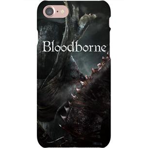 iPhone 7 ümbris Bloodborne 2 / Snap
