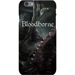 iPhone 6S ümbris Bloodborne 2 / Snap