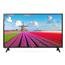 32 Full HD LED LCD-teler LG