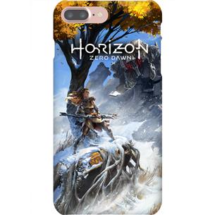 iPhone 7 Plus ümbris Horizon Zero Dawn / Snap