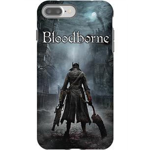iPhone 7 Plus ümbris Bloodborne 3 / Tough