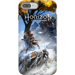 iPhone 7 Plus ümbris Horizon Zero Dawn / Tough