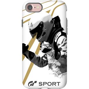 iPhone 7 ümbris GT Sport 1 / Tough
