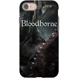 iPhone 7 ümbris Bloodborne 2 / Tough
