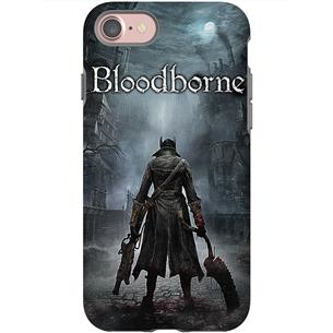 iPhone 7 ümbris Bloodborne 3 / Tough