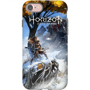 iPhone 7 ümbris Horizon Zero Dawn / Tough