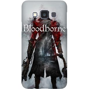 Galaxy A3 (2017) ümbris Bloodborne 1 / Snap