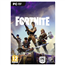 PC game Fortnite