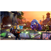 PC game Fortnite