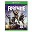 Xbox One mäng Fortnite